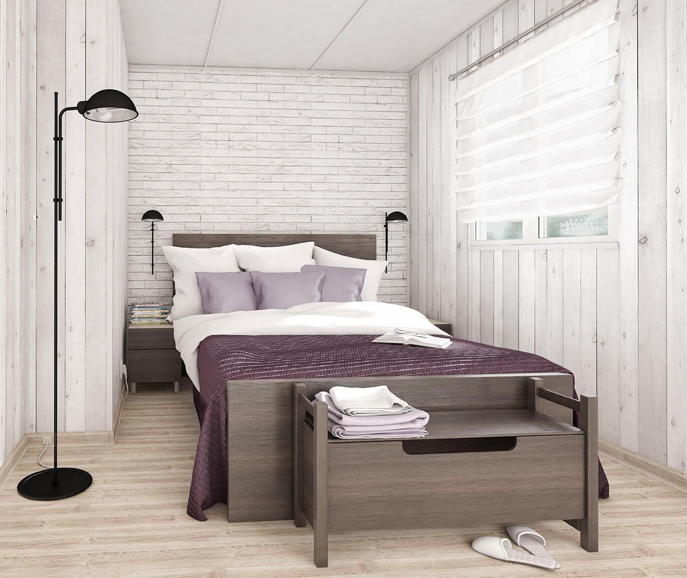 Bedroom Sets For Girls White Brick Wallpaper Bedroom Rectangular Bedroom Design Ideas Kids Bedroom Cupboard Designs: White Brick Tile Cladding