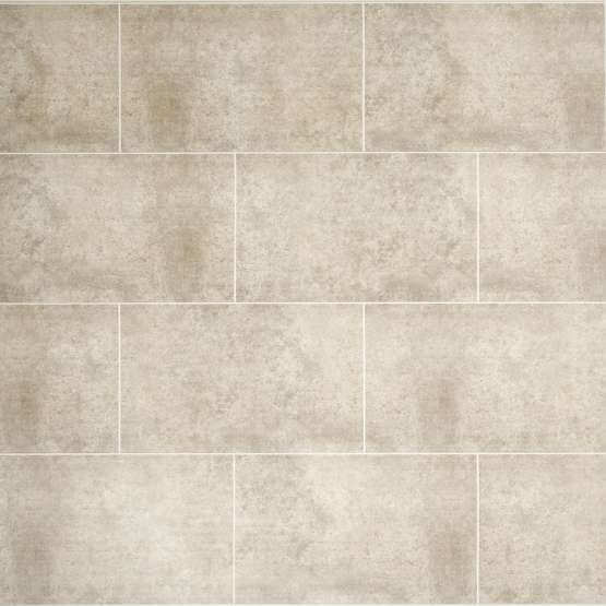 Beige Stone Tile Effect Cladding 8mm X 250mm 2800mm Free Delivery Over 49