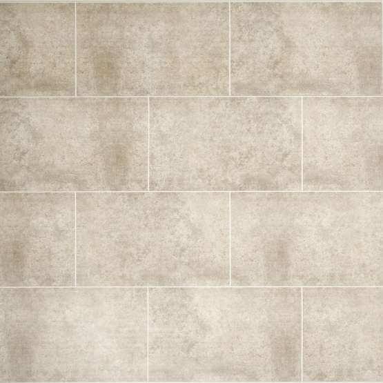 Beige Stone Tile Effect Cladding 8mm x 250mm x 2800mm