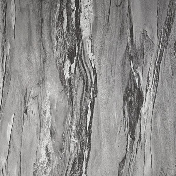 Showerwall Grey Volterra Gloss