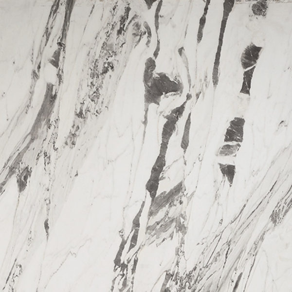 Showerwall Lightning Marble