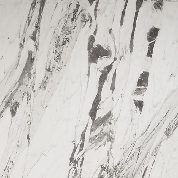 Showerwall Lightning Marble