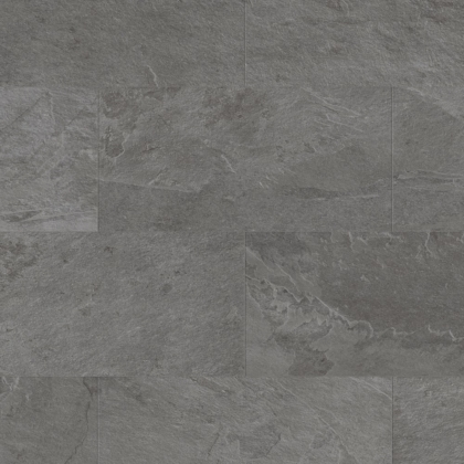 Quick-Step Grey Slate