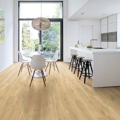Quick-Step Drift Oak Beige