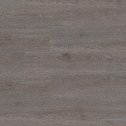 Quick-Step Silk Oak Dark Grey