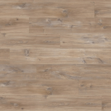 Quick-Step Canyon Oak Brown