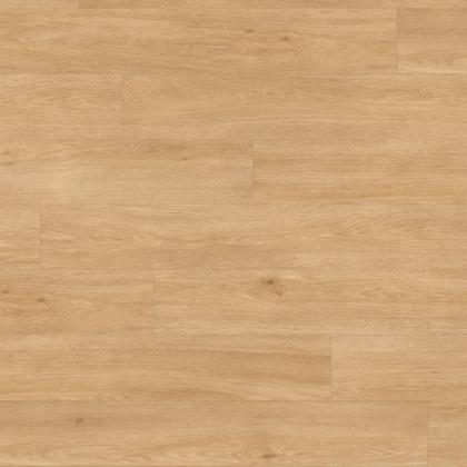Quick-Step Silk Oak Warm Natural