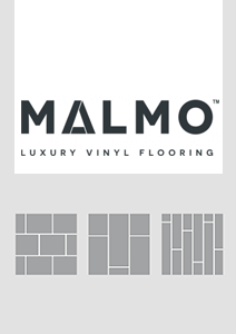 Malmo Rigid Click installation guide