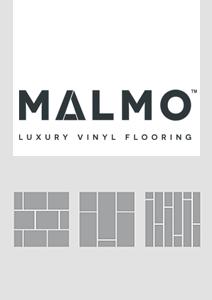 Malmo Rigid Click installation guide