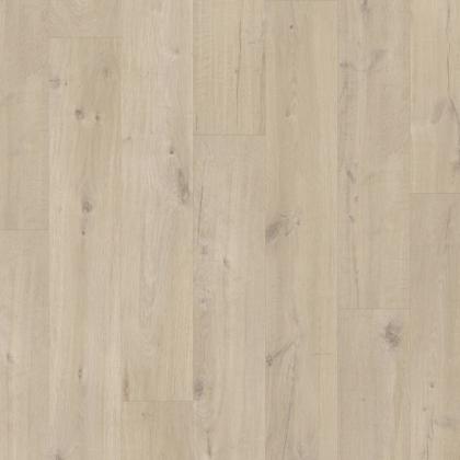 Quick-Step Cotton Oak Beige