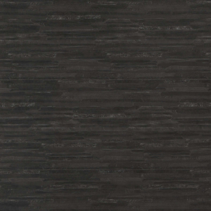 Close up sample of Black Glacial Showerwall