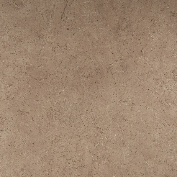 Close up sample of Cappuccino Marble Showerwall
