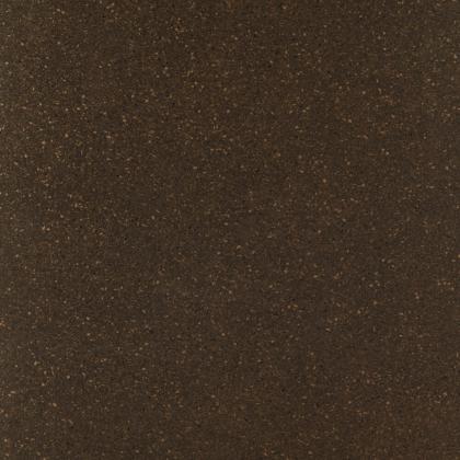 Close up sample of Copper Quartz Showerwall