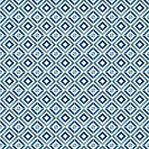 Close up sample of diamond Acrylic Showerwall