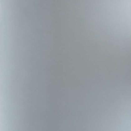 Close up sample of Gunmetal Acrylic Showerwall