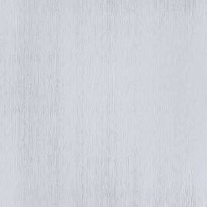 Close up sample of Linea White Showerwall