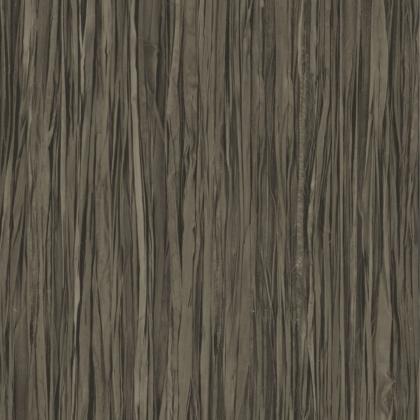 Close up sample of Lineal Smoke Showerwall
