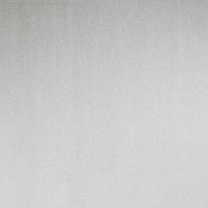 Close up sample of Pearl Grey Showerwall
