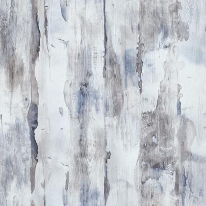 Close up sample of Nautical Wood Showerwall