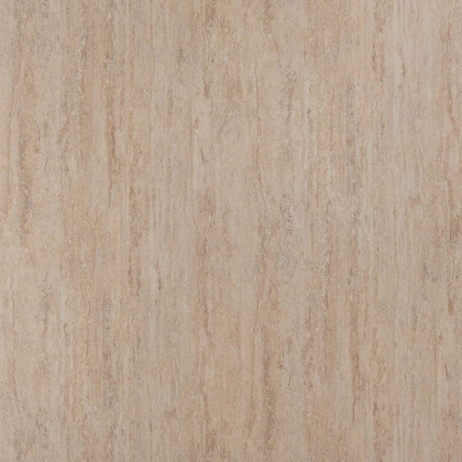 Close up sample of Travertine Gloss Showerwall