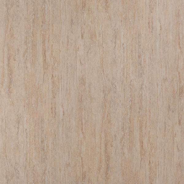 Close up sample of Travertine Gloss Showerwall