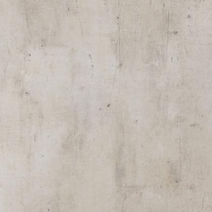 Close up sample of Urban Concrete Showerwall