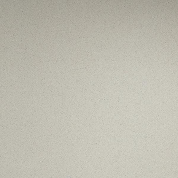 Close up sample of Vanilla Sparkle Showerwall