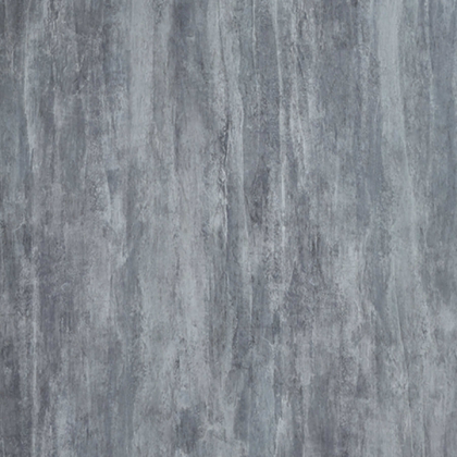Close up sample of Washed Charcoal Showerwall