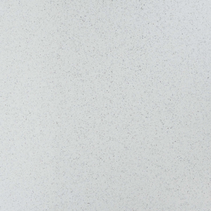 Close up sample of White Galaxy Showerwall