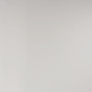 Close up sample of White Gloss Showerwall