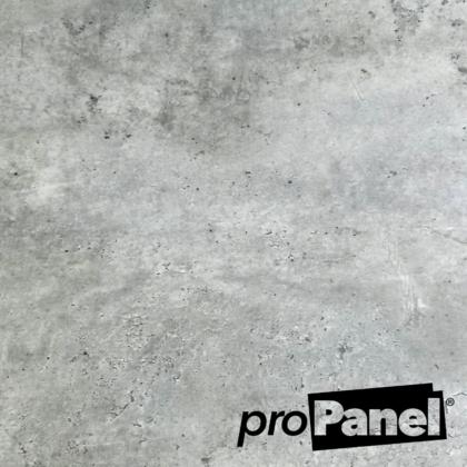 PROPANEL® 8mm Zarata Stone WIDEWALL close up