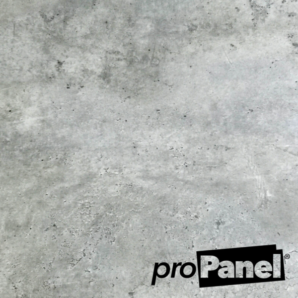 PROPANEL® 8mm Zarata Stone WIDEWALL close up