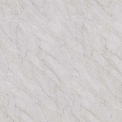 Close up sample of Apollo Marble Showerwall