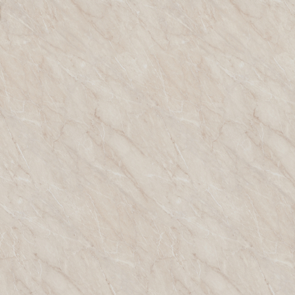 Close up sample of Athena Marble Showerwall