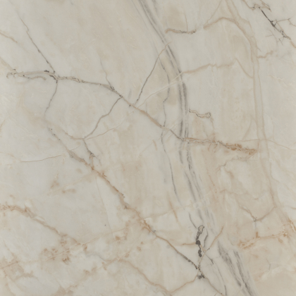 Close up sample of Shell Marble Showerwall