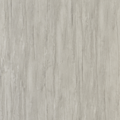 Close up sample of White Charcoal Showerwall